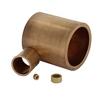 accessory-oil-filled-plain-bronze-bush