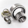 bearing-roller