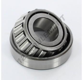 02474-02420-TIMKEN - 28.58x68.26x22.23 mm