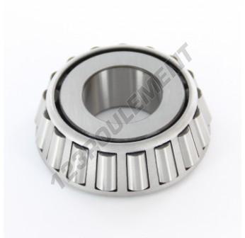 02872-TIMKEN - 28.58x66.92x22.3 mm
