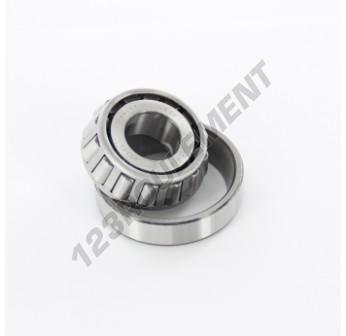 05066-05185-ASFERSA - 16.99x47x14.38 mm