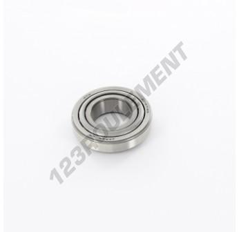 07097-07196-NTN - 25x50.01x13.5 mm