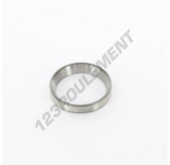 08231-TIMKEN - 74.62 mm