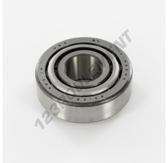 09067-09195-TIMKEN - 19.05x49.23x18.03 mm