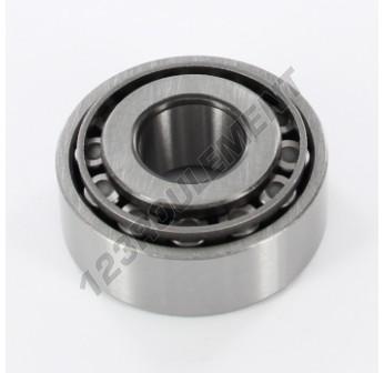 09067-09196-ASFERSA - 19.05x49.23x21.21 mm