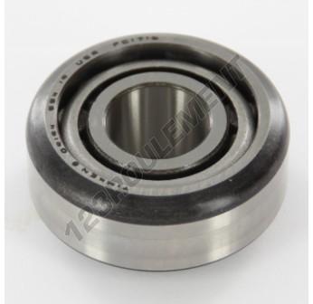 09074-09194-TIMKEN - 19.05x49.23x23.02 mm