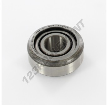 09078-09194-TIMKEN - 19.05x49.23x23.02 mm