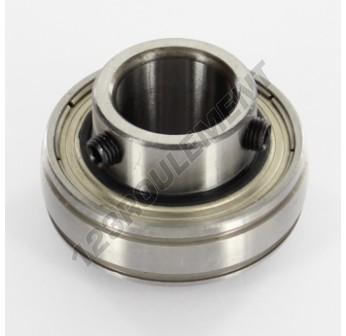1020-20G-RHP - 20x47 mm