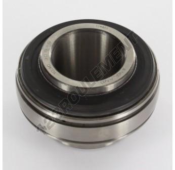 1030-30GFS-RHP - 30x62x38.1 mm