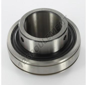 1035-35-G-RHP - 35x72x42.9 mm