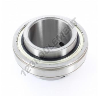 1055-2.3-16-RHP - 55.56x100x21 mm