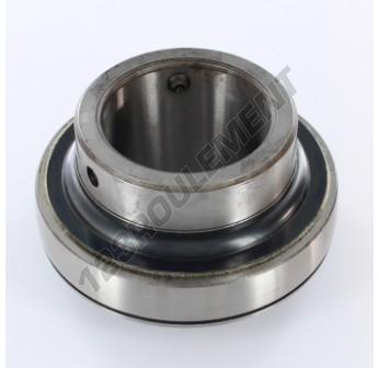 1070-65-G-RHP - 65x125x24 mm