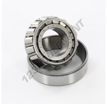 10Q30204A-SNR - 21.5x47x15 mm