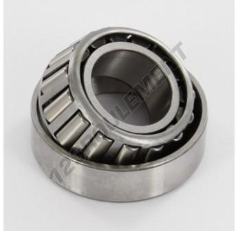 10R32004VC12UA-SNR - 20x42x15 mm