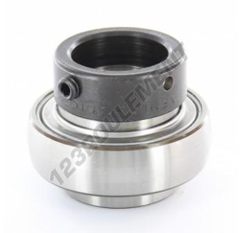 1103-KRR-B3-FAFNIR - 31.75x62x36.51 mm