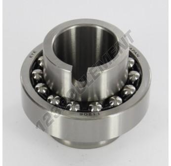 11206 - 30x62x16 mm