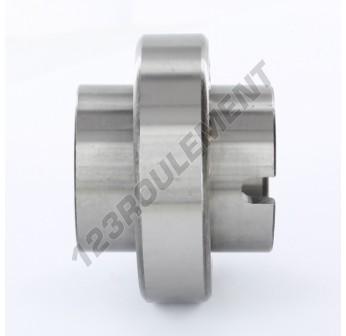 11306-SKF - 30x72x19 mm