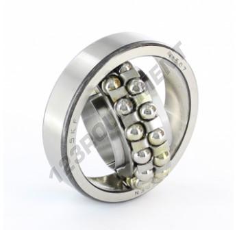 11507-SKF - 35x72x26 mm
