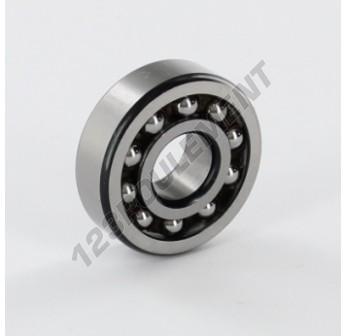 1201-TVH-FAG - 12x32x10 mm