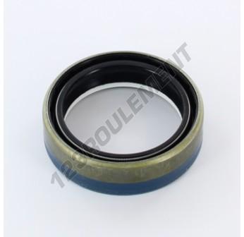 12018616B-CORTECO - 50x65x18 mm