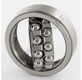 1203 - 17x40x12 mm