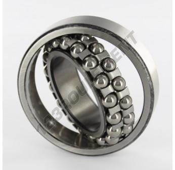 1210-K-C3 - 50x90x20 mm