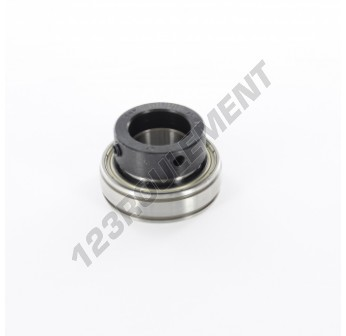 1225-1ECG-RHP - 25.4x52x30.9 mm