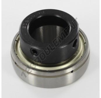1225-1ECG - 25.4x52x30.9 mm