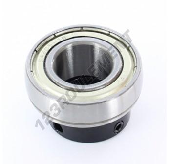 SA205-16 - 25.4x52x30.9 mm