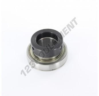 1240-40-ZZ - 40x80x43.95 mm