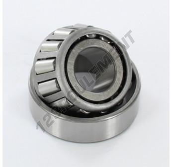 1280-1220-NTN - 22.23x57.15x17.46 mm
