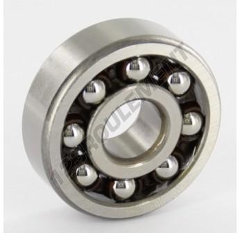 1301 - 12x37x12 mm