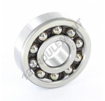 1303-TNH-ZEN - 17x47x14 mm