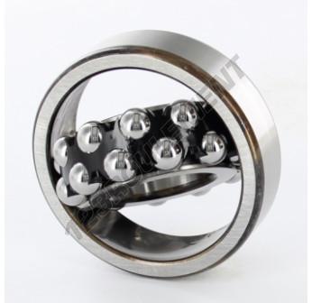 1305-TVH-FAG - 25x62x17 mm