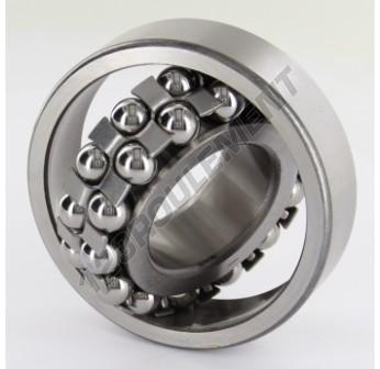 1307-K-C3 - 35x80x21 mm