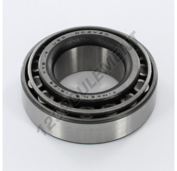 13685-13620-TIMKEN - 38.1x69.01x19.05 mm