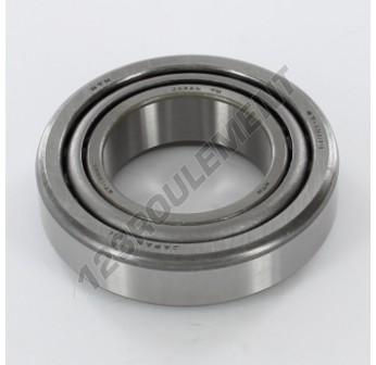 13685-13621-NTN - 38.1x69.01x15.08 mm
