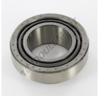 13686-13620-TIMKEN - 38.1x69.01x26.2 mm