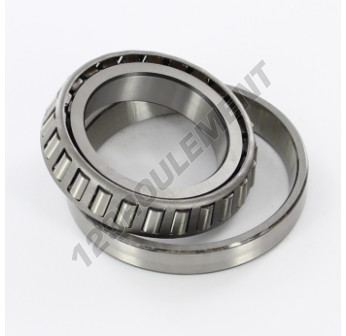 13890-13836-TIMKEN - 38.48x65.09x12.7 mm