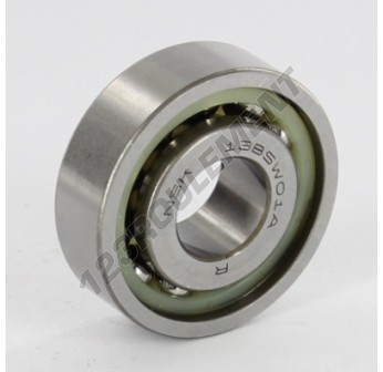 13BSW01A-NSK - 13x35x11 mm