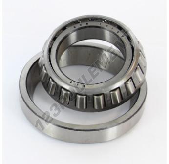 14108-5108-SNR - 42x80x17.5 mm