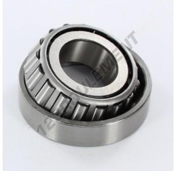 14116-14276-TIMKEN - 30.21x69.01x19.85 mm