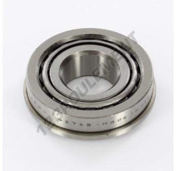 14118-14276-B-TIMKEN - 30x69.01x7.93 mm