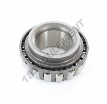 14120-TIMKEN - 30.22x26.72 mm