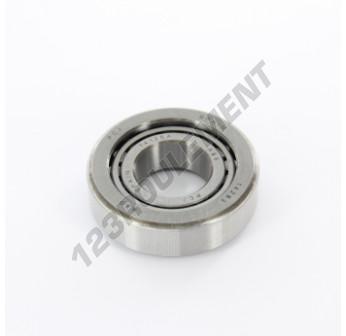 14125A-14283-ASFERSA - 31.75x72.09x22.39 mm