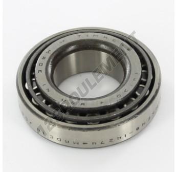 14130-14274-TIMKEN - 33.34x69.12x19.85 mm