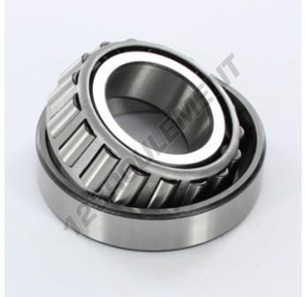 14130-14276-TIMKEN - 33.34x69.01x19.85 mm