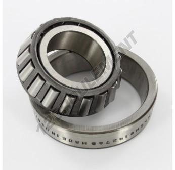 14131-14276-B-TIMKEN - 33.34x69.01x7.94 mm