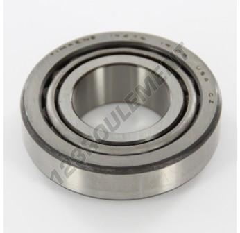 14131-14276-TIMKEN - 33.34x69.12x19.85 mm
