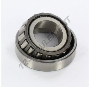 14132T-14276-TIMKEN - 33.33x69.01x19.85 mm